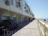 Фотография отеля Пляж