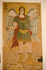 о. Сими. В монтастыре Панормитис. Монастырь является важнейшим местом паломничества для всей Греции: в монастыре  Панормитис храниться чудотворная икона ...