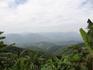 По горной дороге в Понсаван