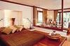Фотография отеля Santiburi Resort & Spa
