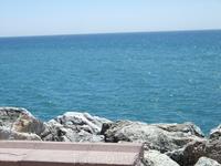 море...море...
