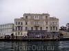 Фотография Севастопольский музей-аквариум
