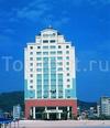 Фотография отеля Mithrin Hotel Halong