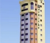 Фотография отеля Corniche Hotel Kuwait City