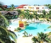 Фотография отеля Gran Caribe Villa Tortuga