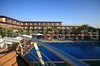 Фотография отеля The Ocean Blue Full summer resort and Spa