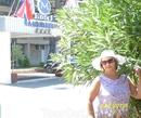 Посещение Хорватии