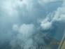 Влетаем в густое облако:)