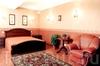 Фотография отеля Sherborne Hotel