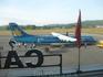 """самолет, выполняющий рейс """"Хошимин - Фукуок"""""""