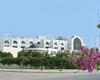 Фотография отеля Vincci Resort Taj Sultan