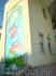 Зоопарк  Работает с 18:00 до 6:00 Александровский парк, 1   Тысячелетиями люди, всматриваясь в звездное небо, пытались разглядеть там живых существ ...