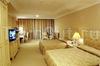 Фотография отеля Adriatic Palace Bangkok
