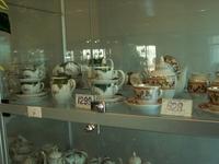 Музей Дулевского фарфора