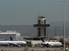 Фотография Международный аэропорт Окленд