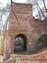 Ворота в замок Раухенштайн
