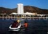 Фотография отеля Surmeli Efes
