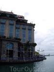 caudan waterfront portlouis