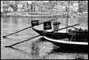 Saudade или черно-белые мгновения Порту