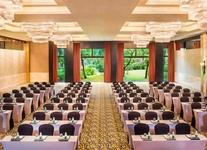 Le Meridien Shimei Bay Resort & Spa
