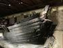 Корабль Батавия, который потерпел крушение в 1629 у западного побережья Австралии