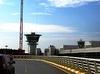 Фотография Международный аэропорт имени Ататюрка