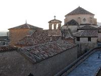 Церковь Петра