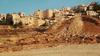 Первое знакомство с Израилем