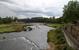Говорят, что водопад Кулдиги, конечно, не самый высокий, но самый широкий в Европе