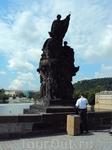 Фото 11 рассказа тур в Чехию с посещением Вены и Дрездена Прага