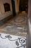 Рим.Мозаика