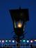 Керосиновый фонарь
