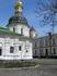 Территория Больничного монастыря
