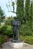 В Экс-ан-Прованс родился известный французский художник Поль Сезанн, который всю жизнь воспевал в своем творчестве этот необыкновенный город с его неподражаемыми ...