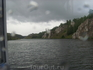 ..из речной экскурсии