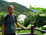 Национальный парк Я-Но-Да