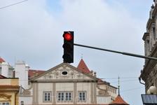 Фото 145 рассказа Чехия-Прага Прага