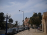 Тель Авив район Яффо