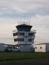 Фотография Международный аэропорт Палмерстон-Норт