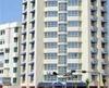 Фотография отеля Ritz Salmiya Hotel Kuwait City
