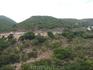 панорамы острова