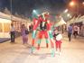Portimao, Festa de Sardinha
