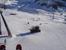 Этот Porsh забрался на 3000 метров в горы