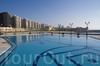 Фотография отеля Mediterranean Azur