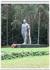 Наш путь из Музея истории космонавтики в ЦПК пролегает мимо памятника Ю. А. Гагарину, который был торжественно открыт 18 августа 1971 года в ознаменовании ...
