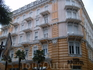 архитектура Опатии