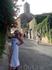 Пуболь Замок Гала
