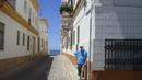 Испания: Рота, Кадис, Севилья