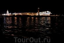 Фото 336 рассказа 2013 Санкт-Петербург Санкт-Петербург