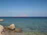 Самое синее Красное море